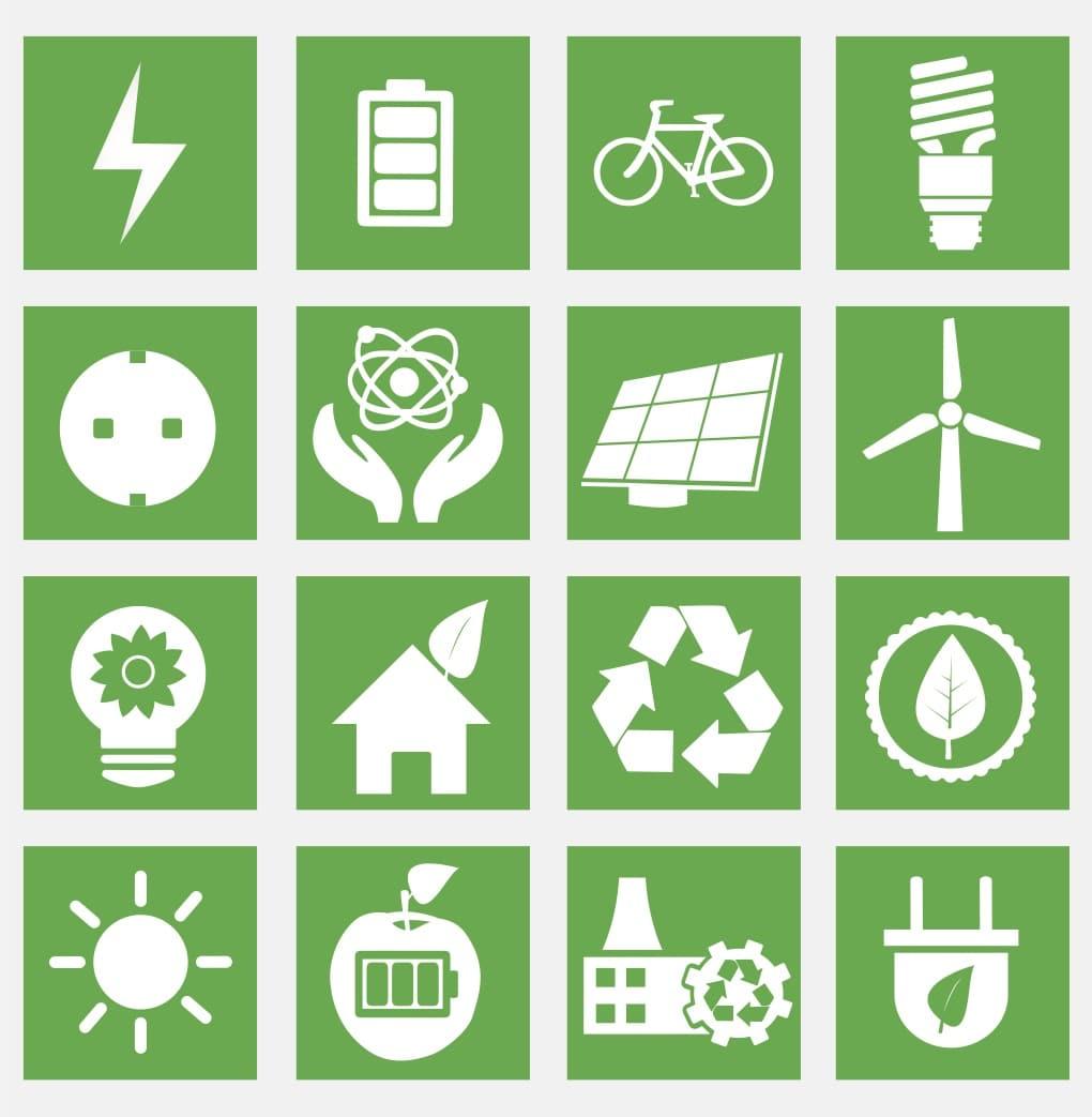 goedkoopste energie