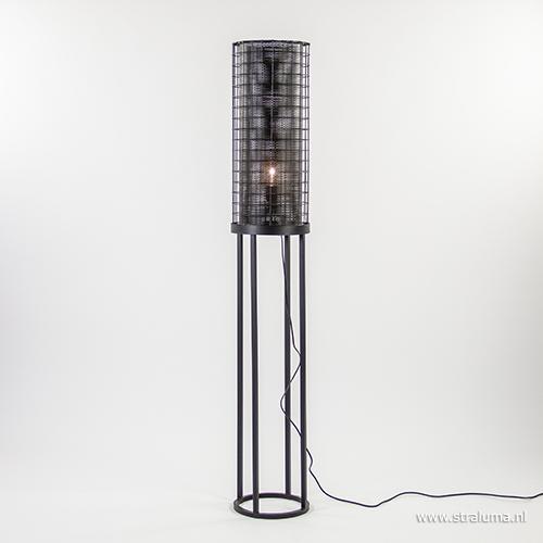 tips vloerlamp