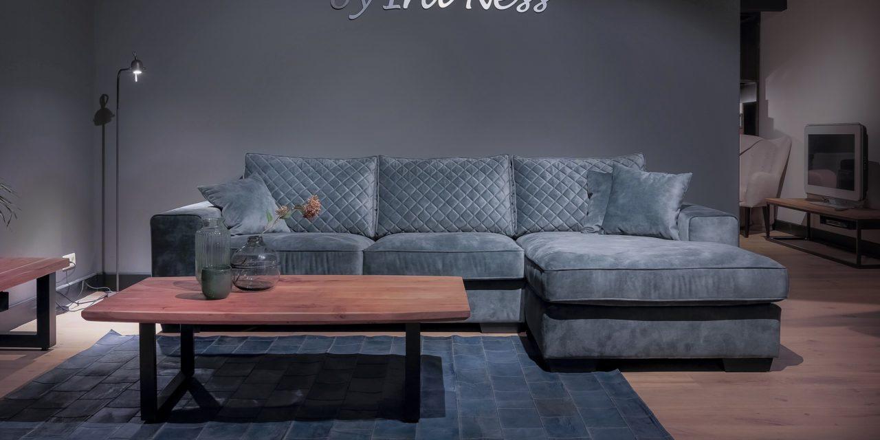 loungebank Urbansofa