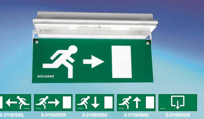 Wat is noodverlichting en is het voor nodig_.v1