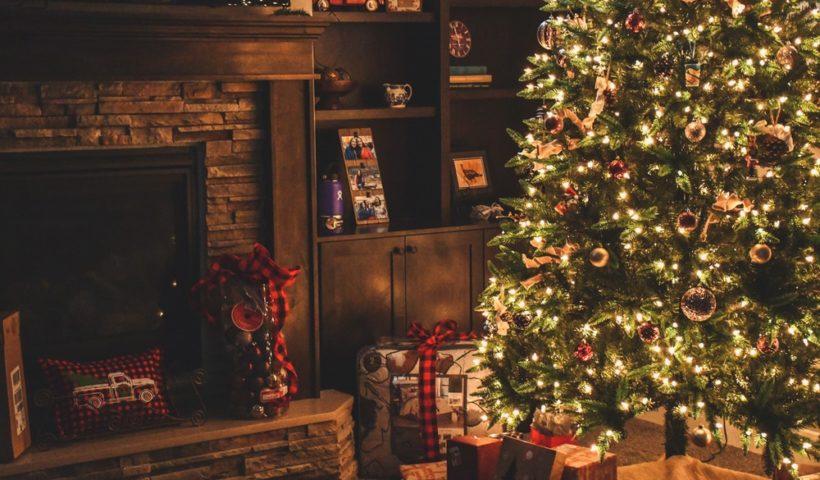 Zo wordt je kerstboom dit jaar het allermooist