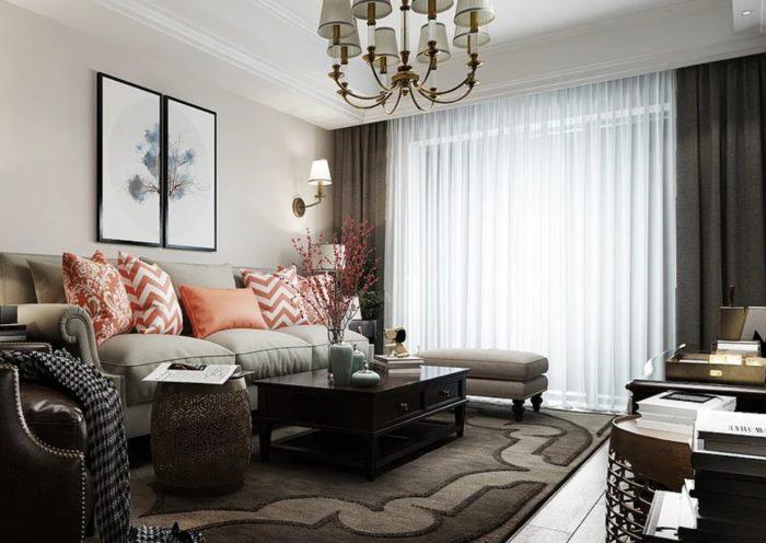 Tips voor het toevoegen van verlichting aan je interieur