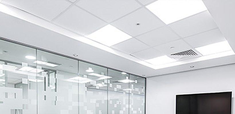 Zo gebruik je led panelen ook thuis.v1