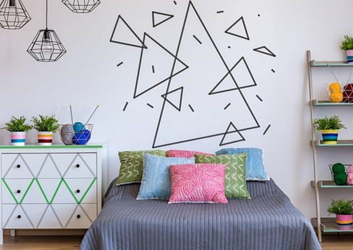 3 tips voor een praktische en sfeervolle slaapkamer.v1