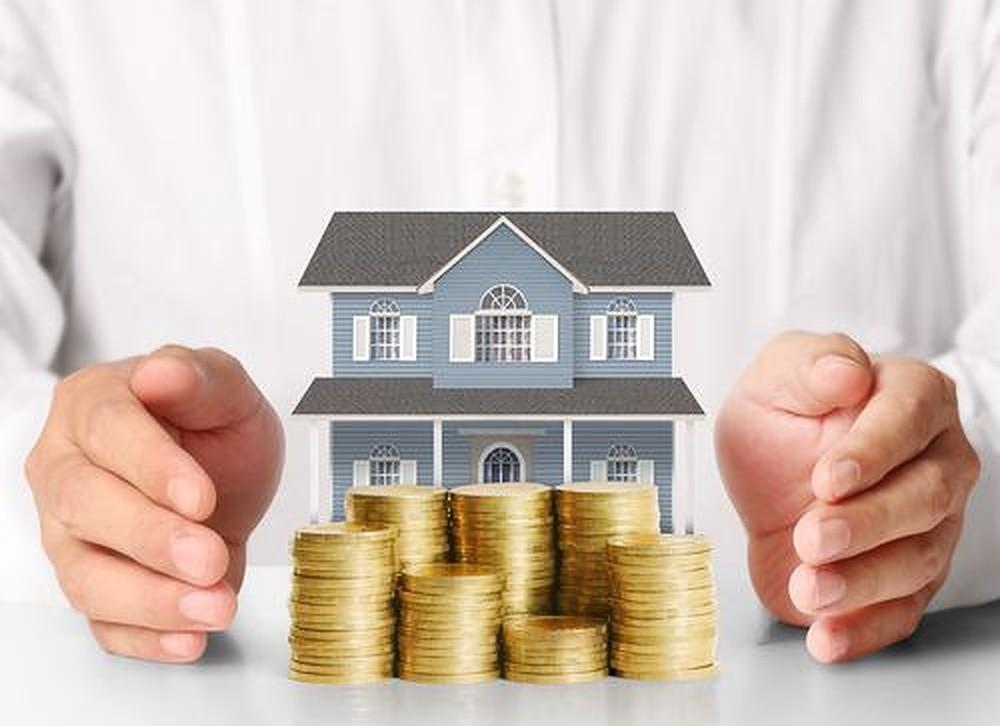 4 tips voor het afsluiten van een hypotheek.v1