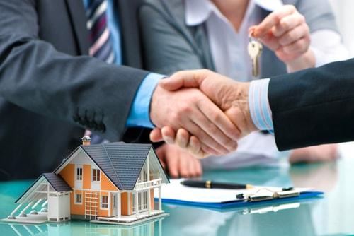 Een hypotheekadviseur inschakelen