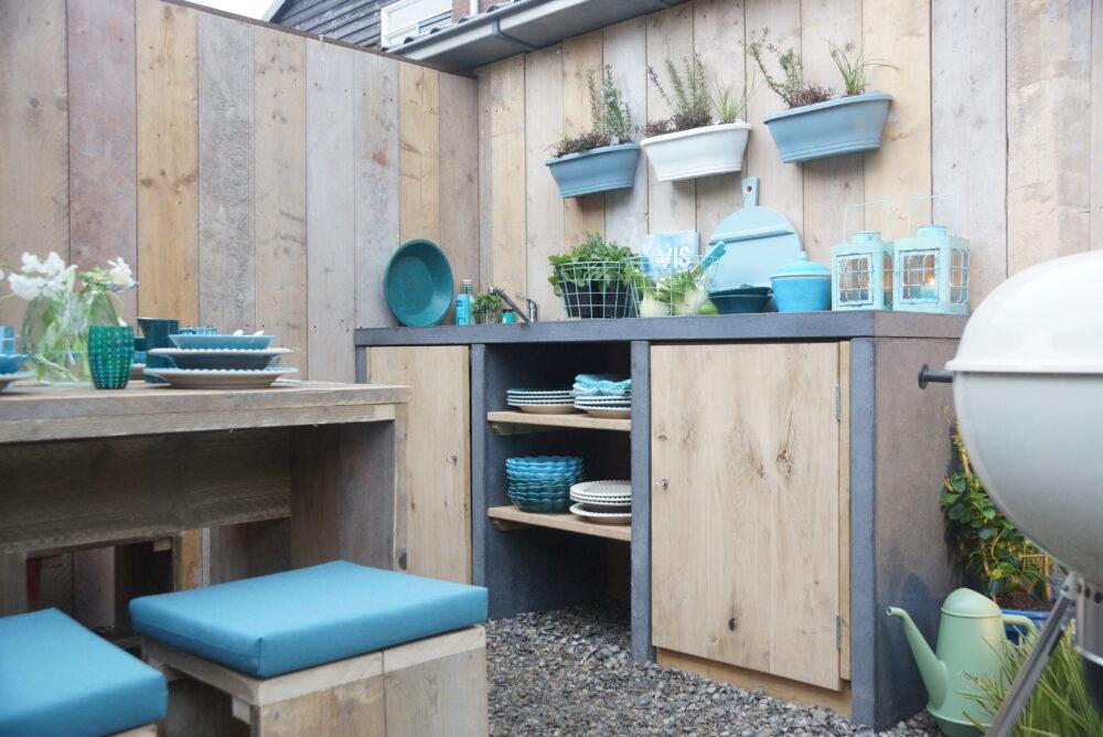 Zelf meubels maken | tips voor beginners