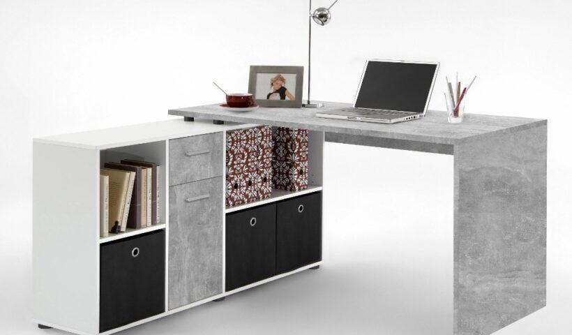 Waar moet je op letten bij de aanschaf van een bureau