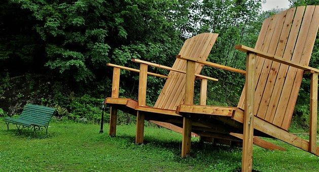 schoonmaken houten meubels