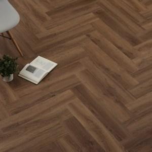 Het belang van een goede vloer in huis!