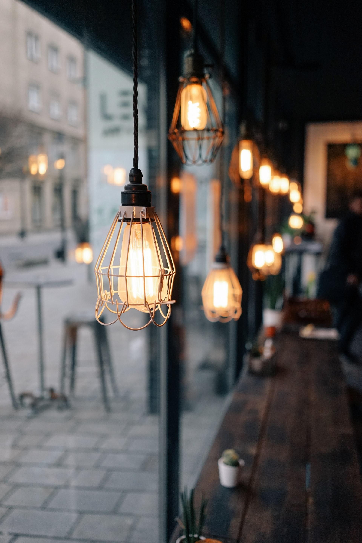 Welke LED-dimmer haal jij in huis?