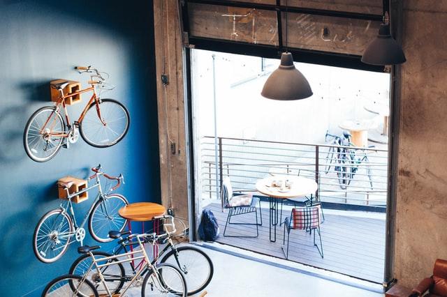 Het kopen van een elektrische fiets waar let je op